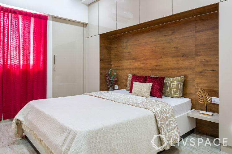 wooden-bed-headboard-full-wall-headboard