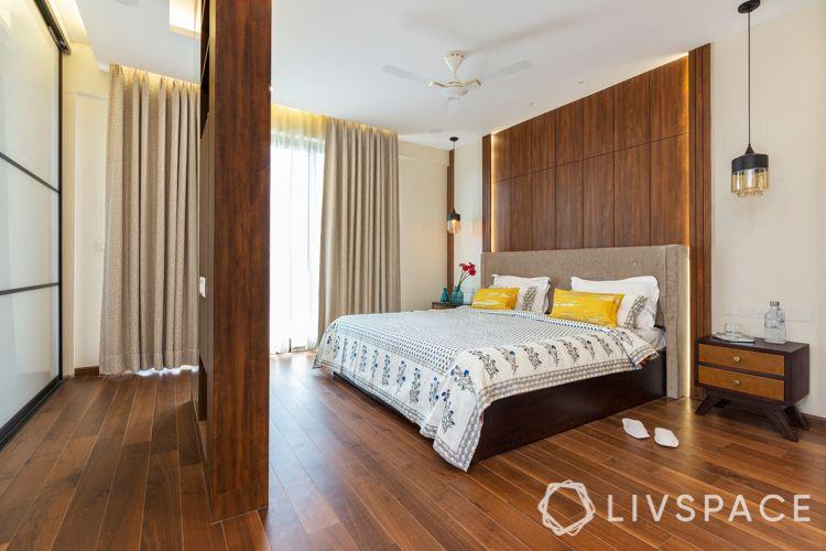 wooden-bed-headboard-led-strips