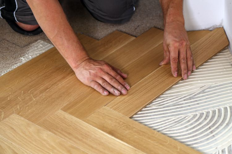 all-about-laminates-instal