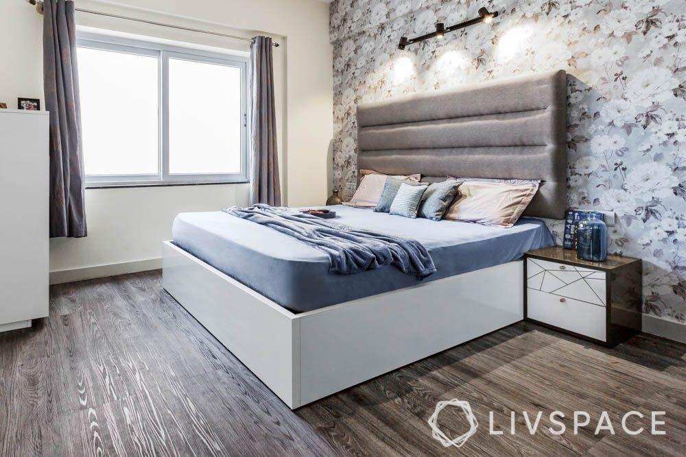 flooring replacement tips-wooden flooring