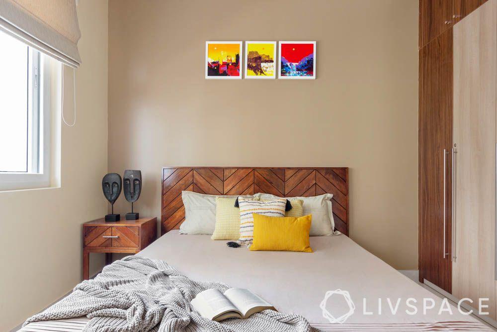 beautiful-interior-design-guest-bedroom-centre-wall