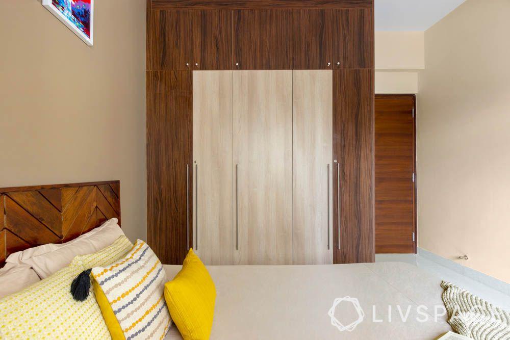 beautiful-interior-design-guest-bedroom-wardrobe