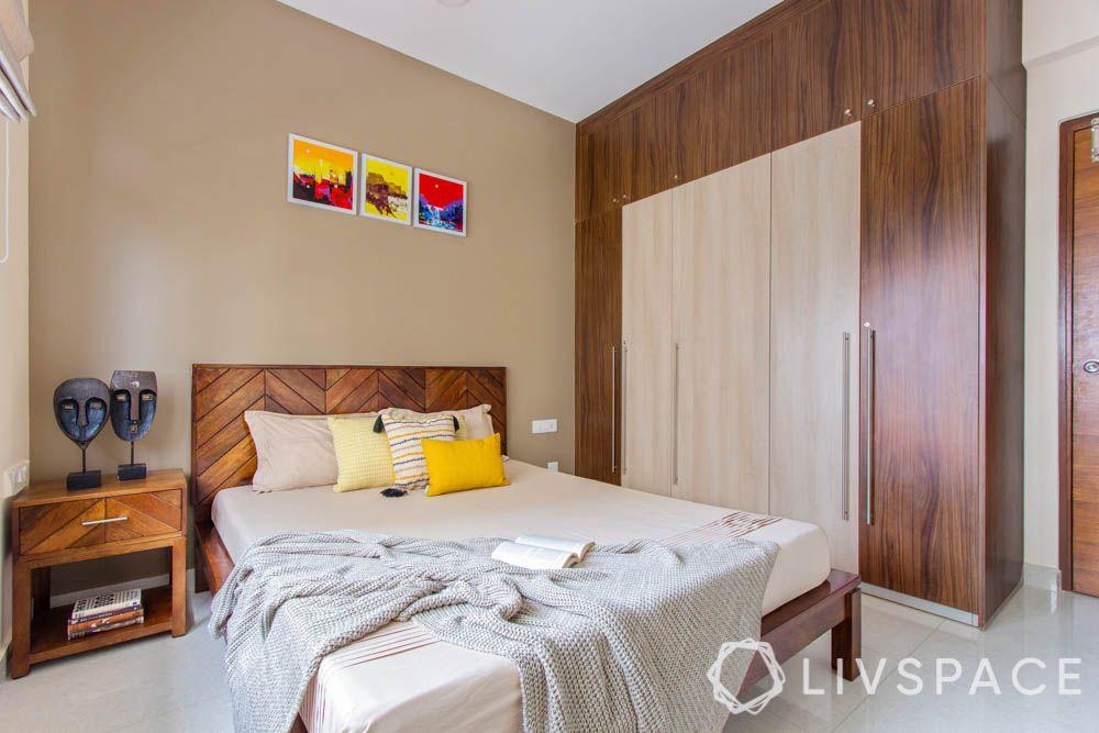 beautiful-interior-design-guest-bedroom-wardrobe-headboard