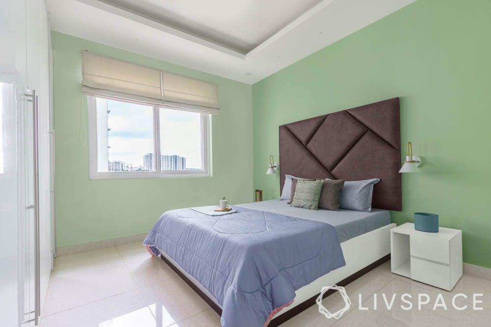 beautiful-interior-design-parents-bedroom