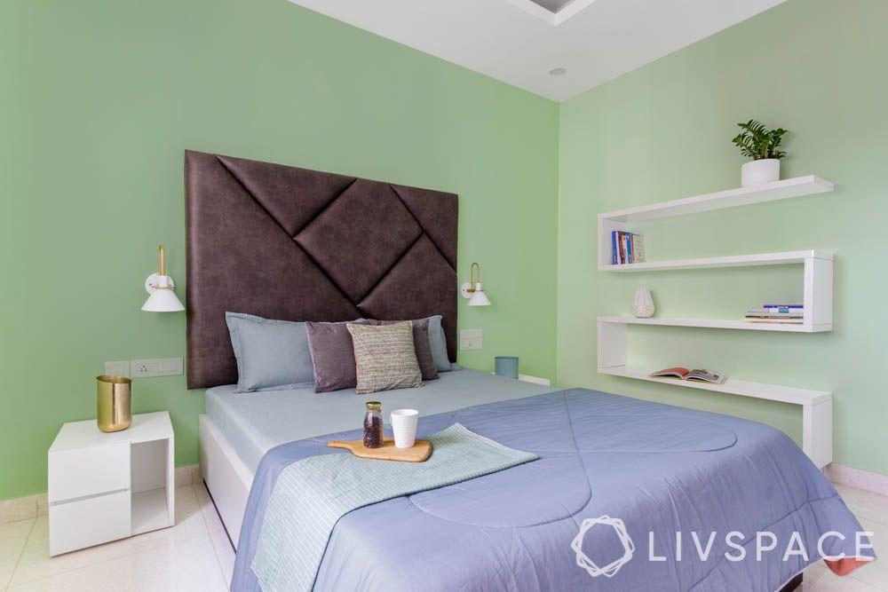 parents-bedroom-shelves