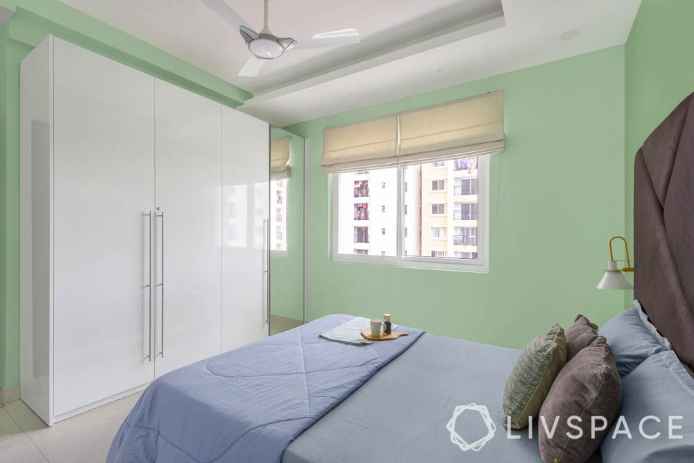 beautiful-interior-design-parents-bedroom-wardrobe