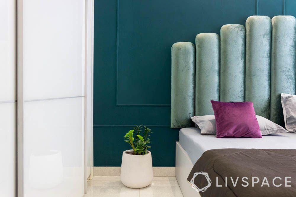 beautiful-interior-design-master-bedroom-headboard
