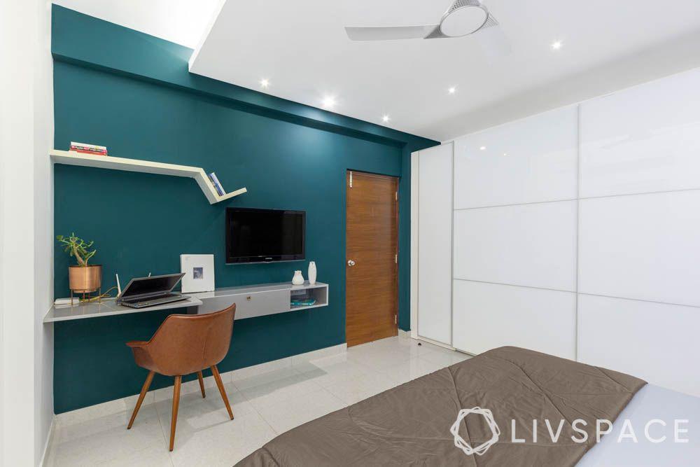 beautiful-interior-design-master-bedroom-wardrobe-shelves