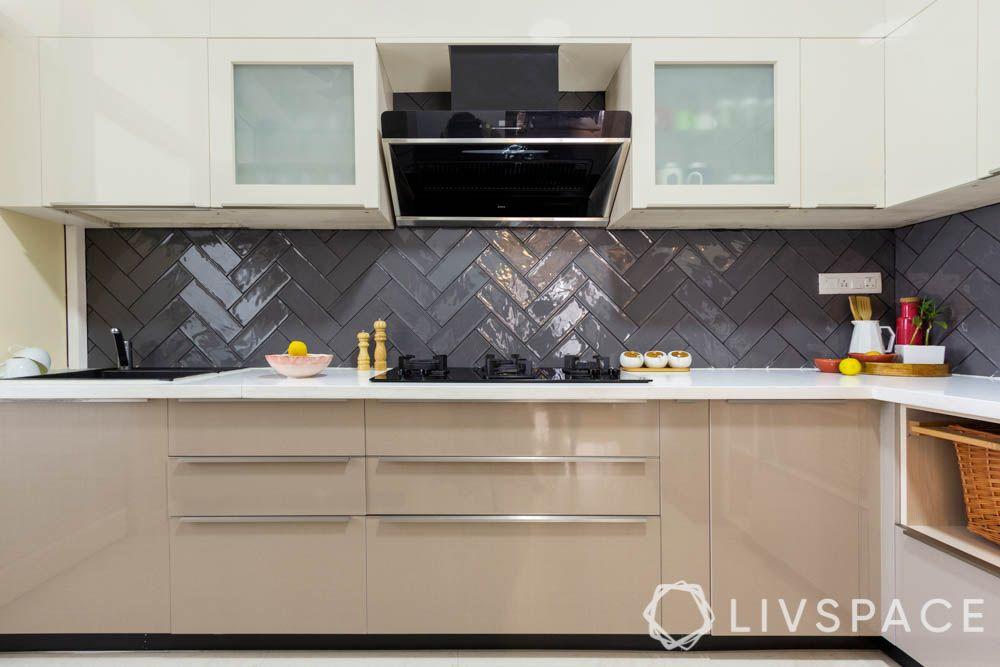 beautiful-interior-design-kitchen