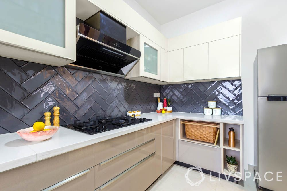 beautiful-interior-design-kitchen-cabinets
