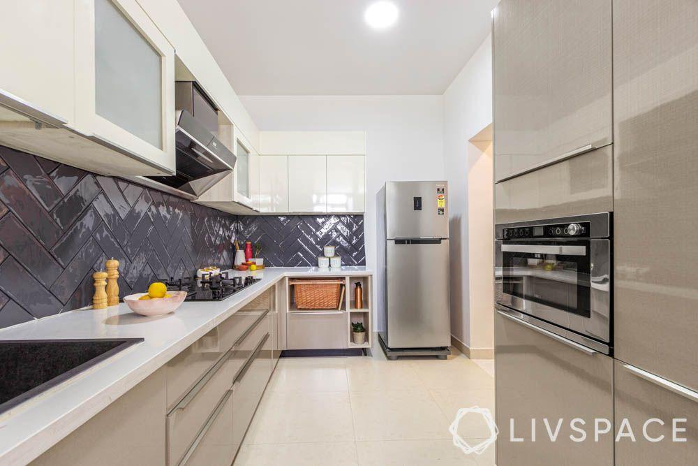 beautiful-interior-design-kitchen-fridge