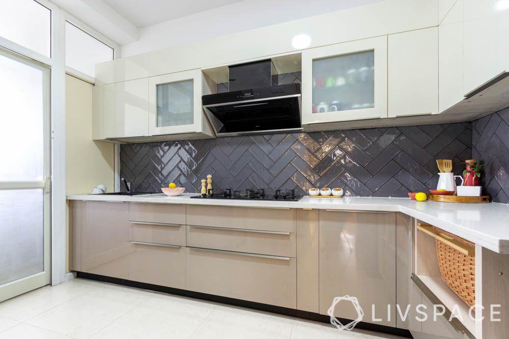 beautiful-interior-design-kitchen-storage-cappuccino-white