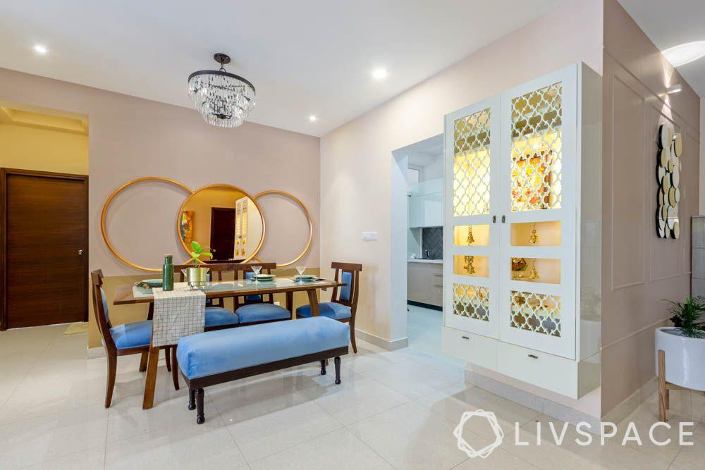beautiful-interior-design-dining-pooja