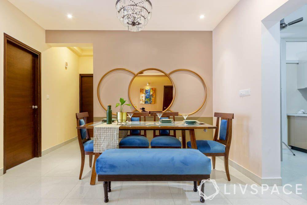 beautiful-interior-design-dining-mirror