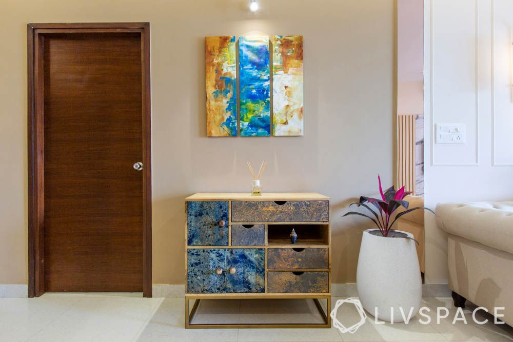 beautiful-interior-design-console-table
