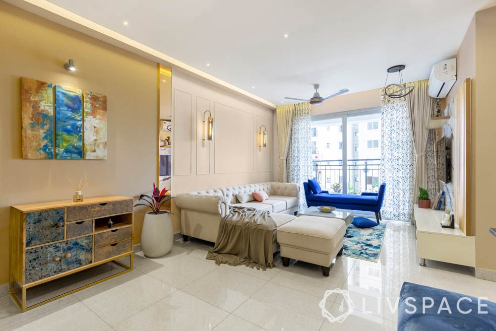 beautiful-interior-design-living-foyer