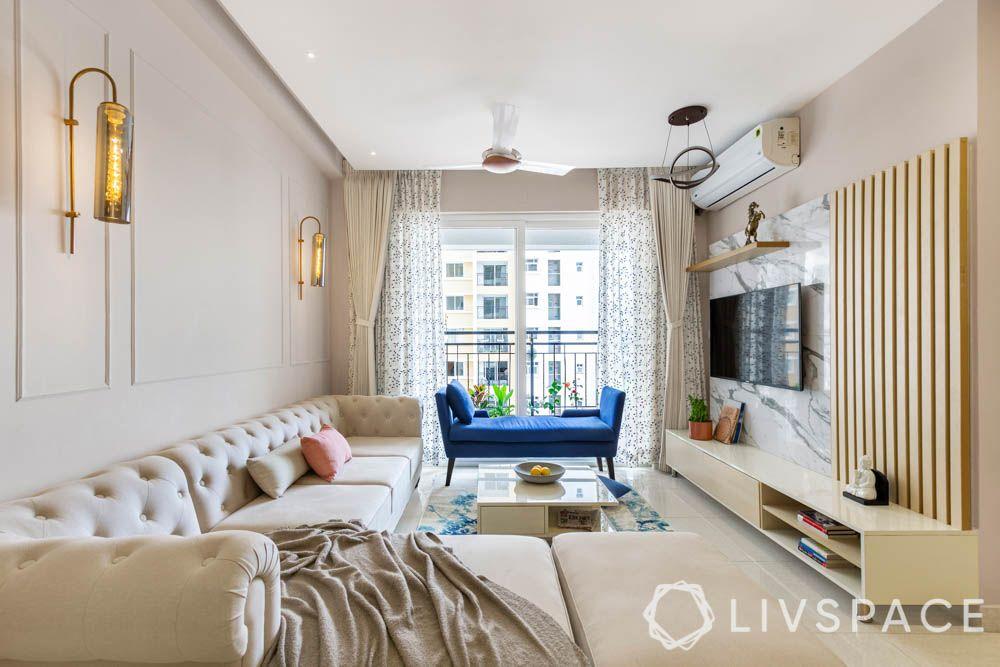 beautiful-interior-design-living-roo
