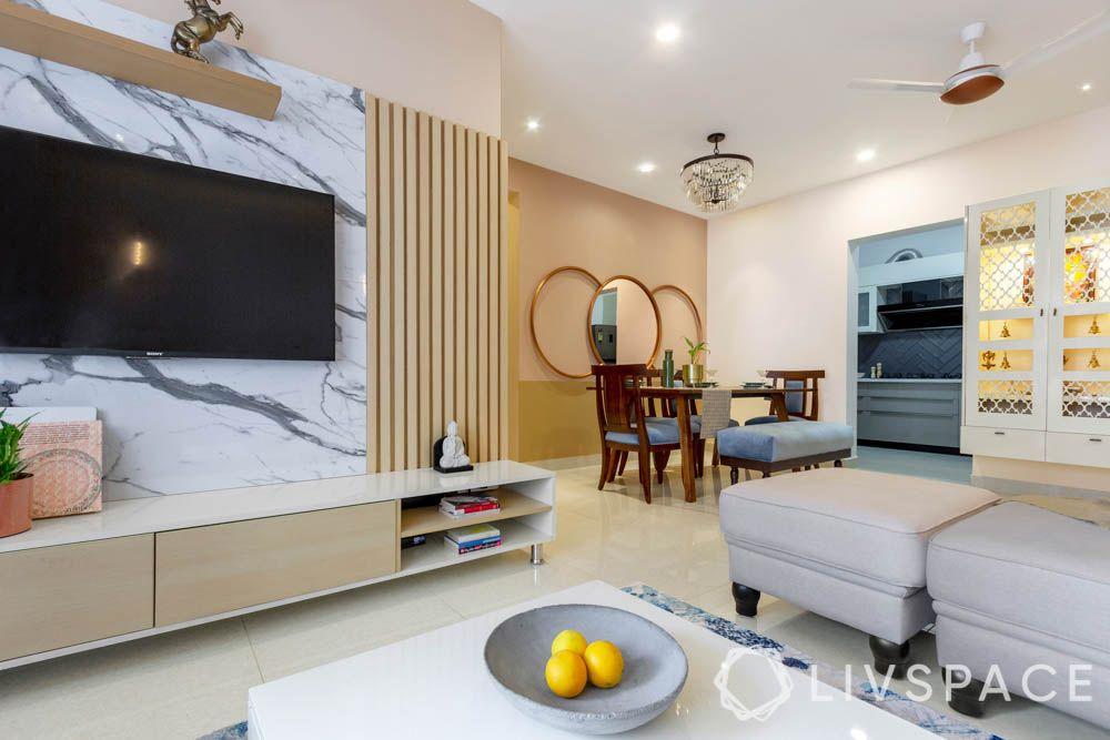 beautiful-interior-design-living-room-TV