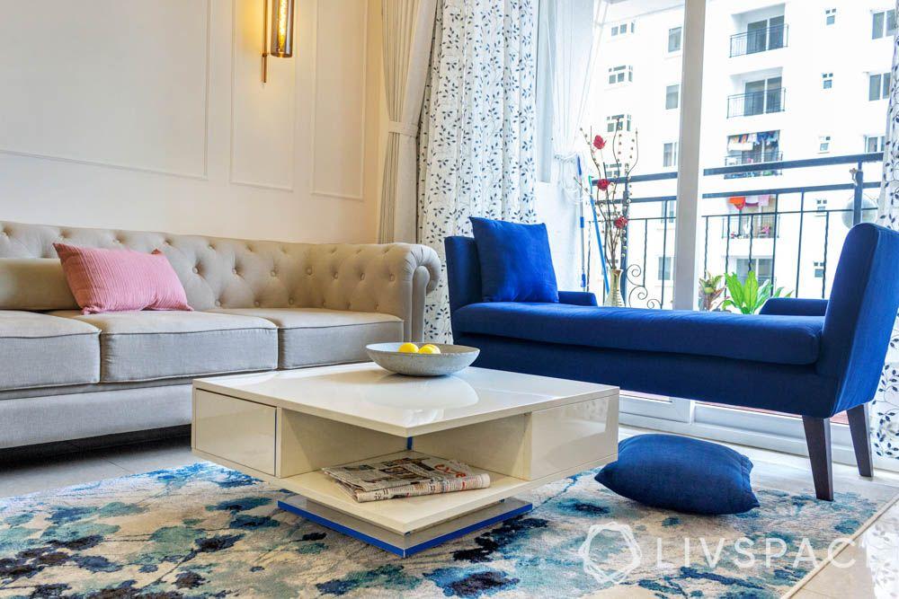beautiful-interior-design-sofas