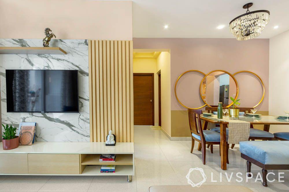 beautiful-interior-design-tv-dining