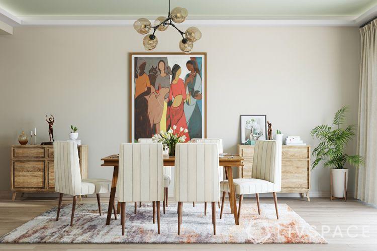 celebrity-dining-rooms-masaba-gupta-white