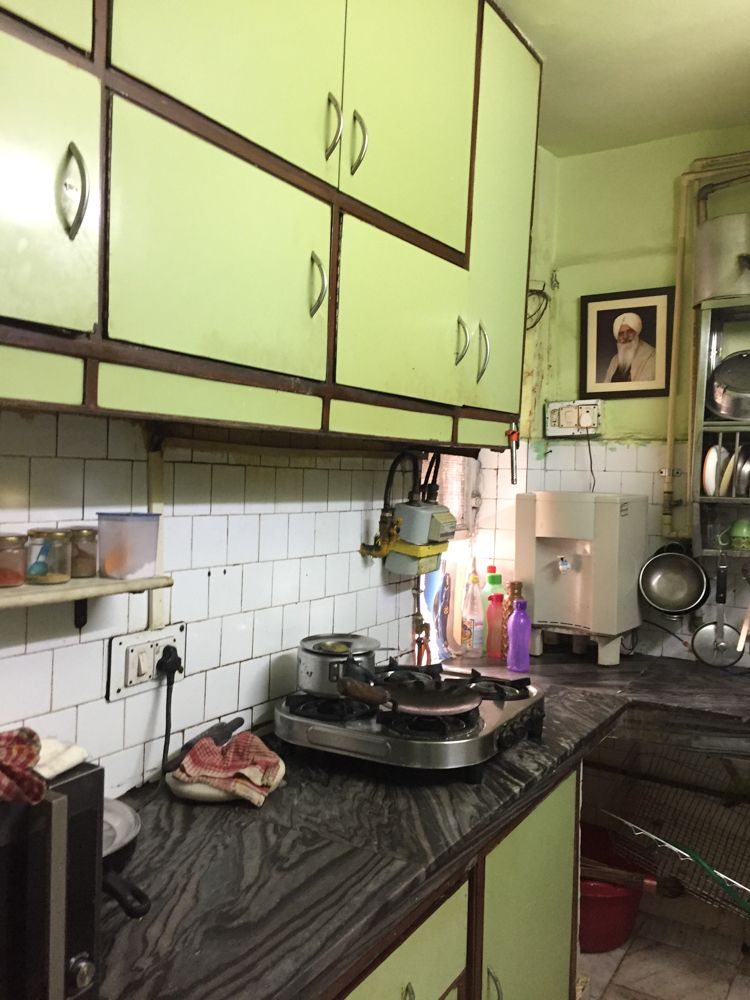 small-kitchen-renovation-old-outdated-dull-cabinets