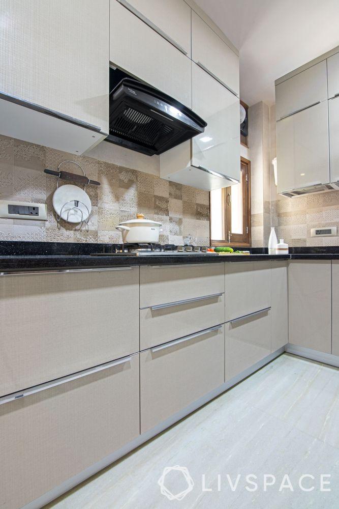 small-kitchen-renovation-new-cappuccino-colour-cabinets