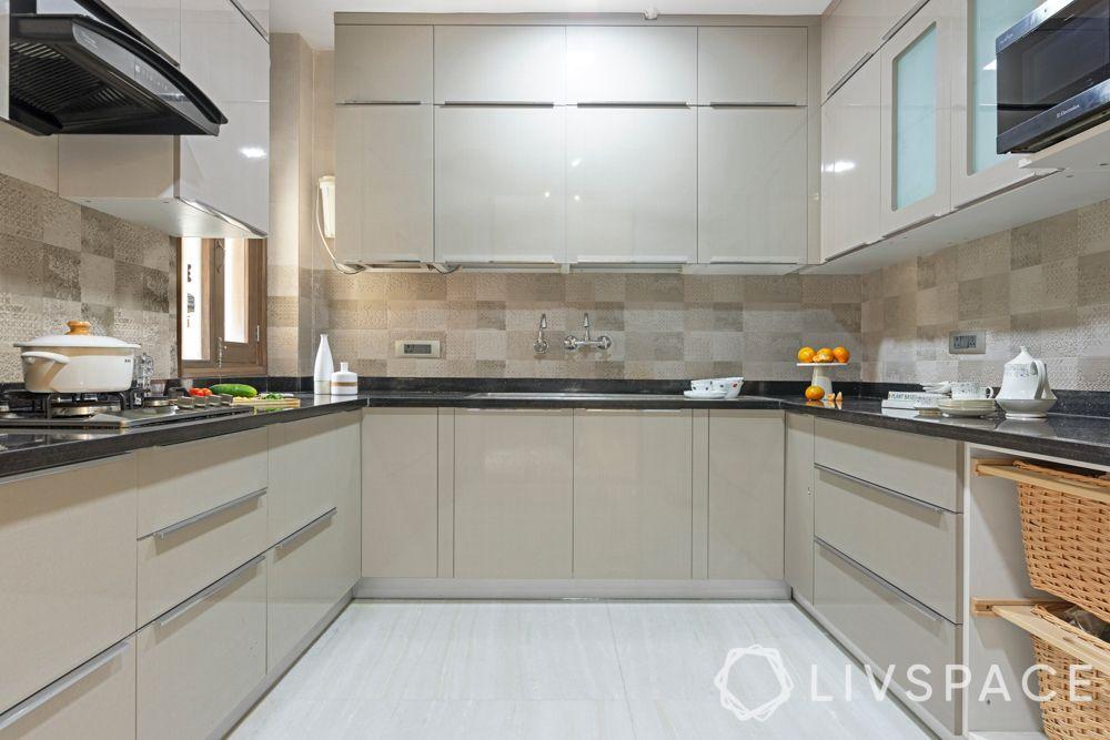 small-kitchen-renovation-new-cappuccino-colour