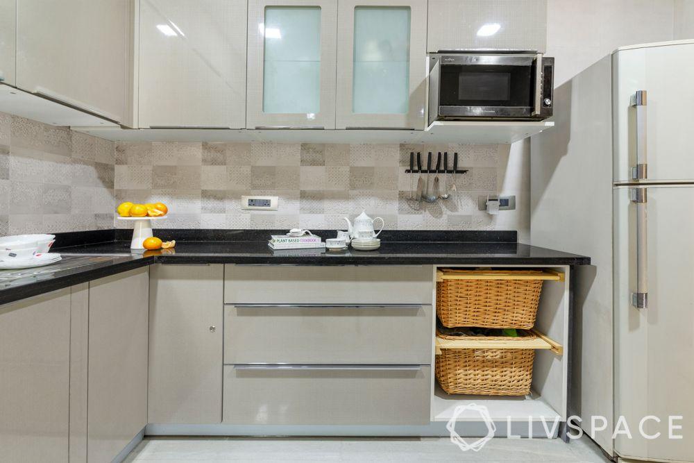 very-small-kitchen-design-cappuccino