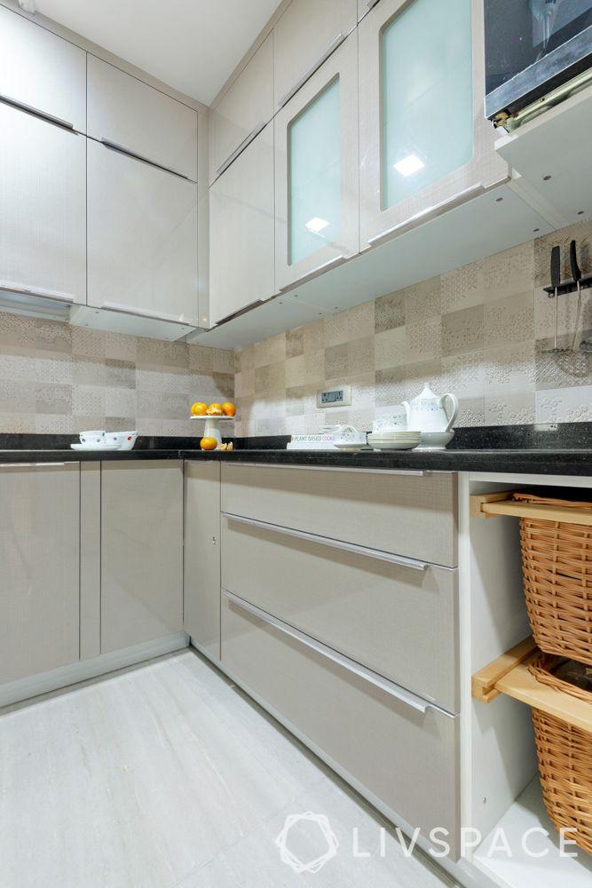 small-kitchen-renovation-new-cappuccino-colour-storage