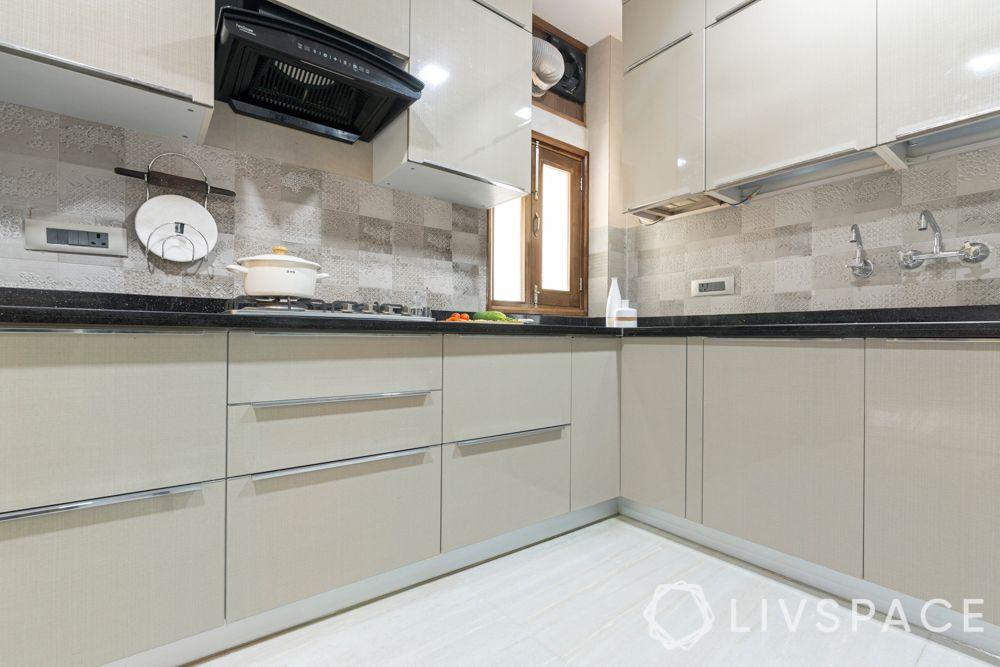 small-kitchen-renovation-new-cappuccino-colour-chimney