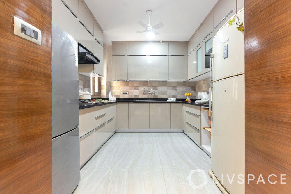 small-kitchen-renovation-new-cappuccino-colour-veneer-panel