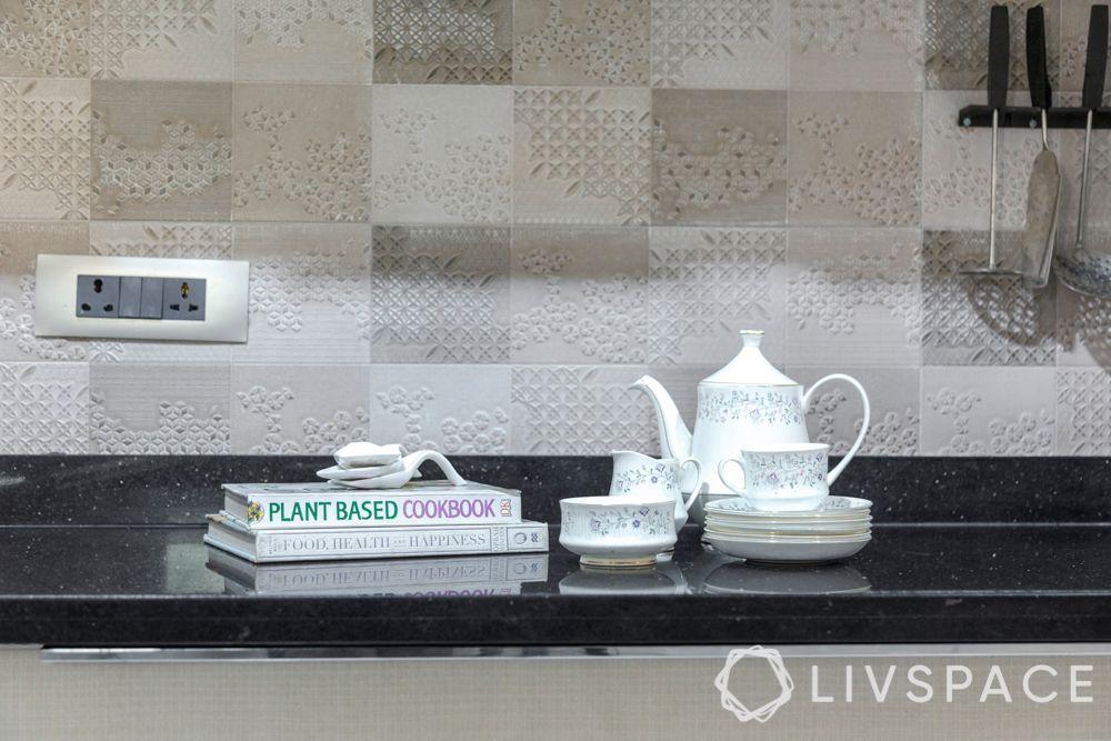 small-kitchen-renovation-new-cappuccino-colour-backsplash-countertop