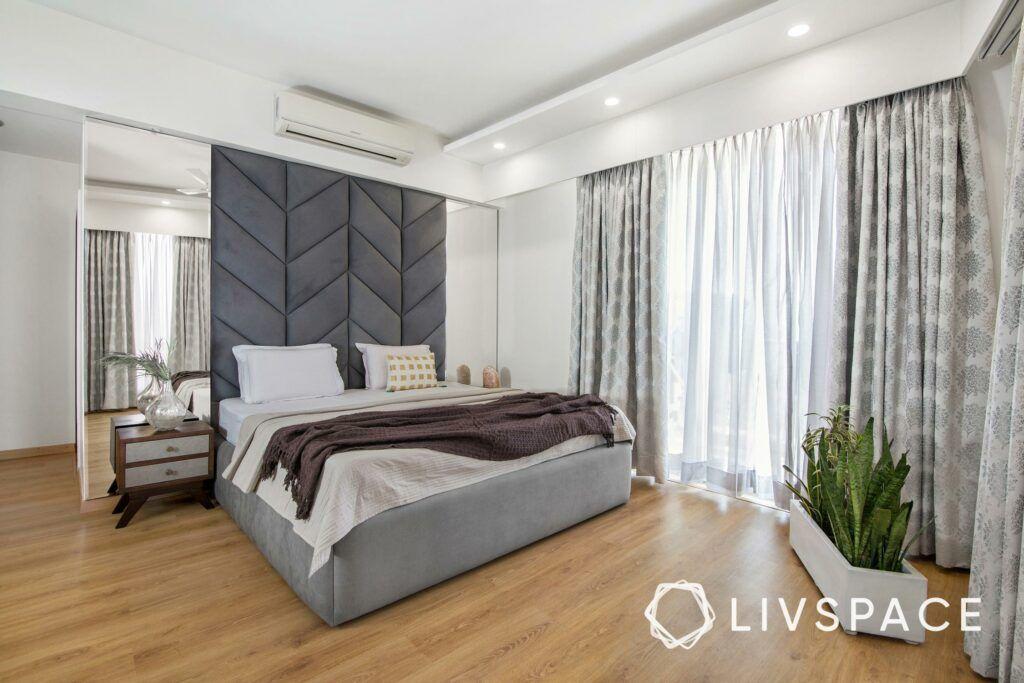engineered-hardwood-and-laminate-difference-light-laminate-flooring