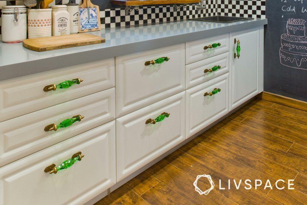 engineered-hardwood-and-laminate-difference-hardwood-kitchen-floor