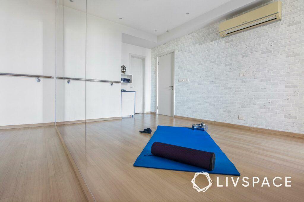 engineered-hardwood-and-laminate-difference-laminate-floor