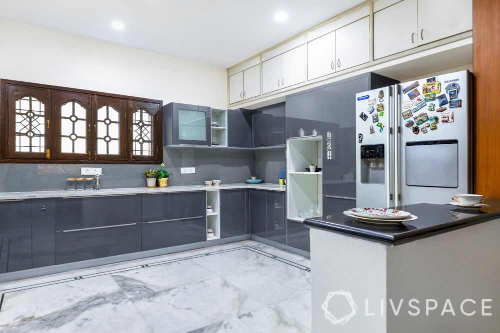 grey-modular-kitchen-storage-tall-unit