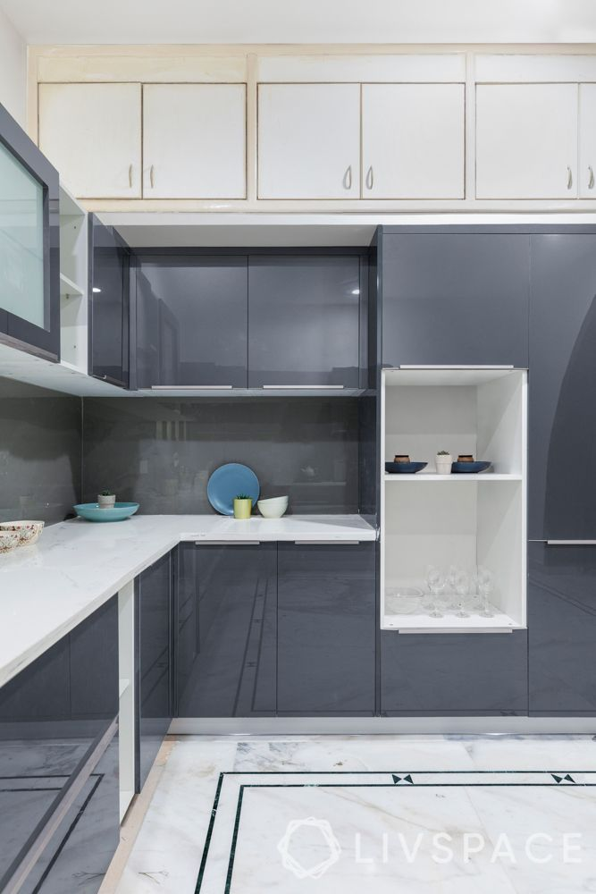 grey-modular-kitchen-storage-shelves