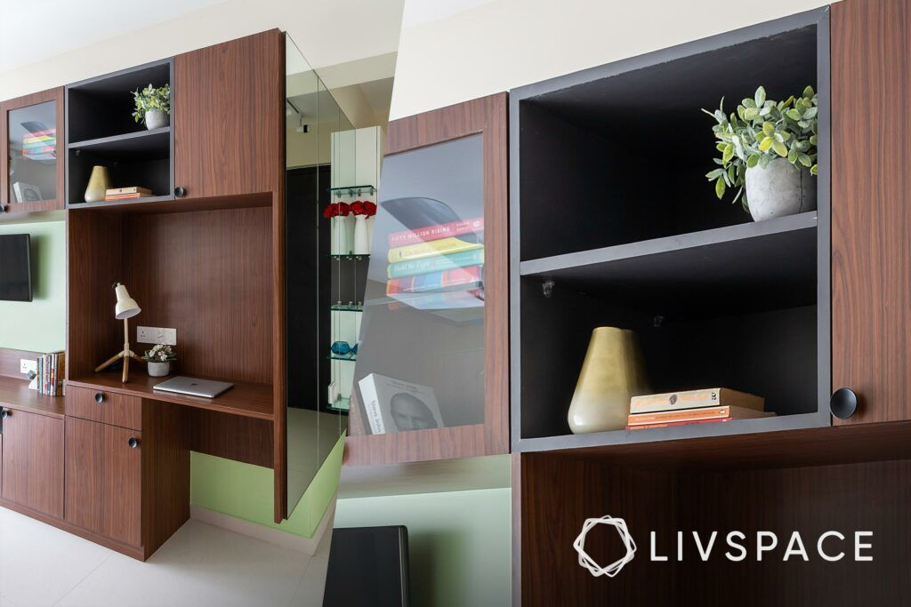 tv unit designs-dresser designs-study table