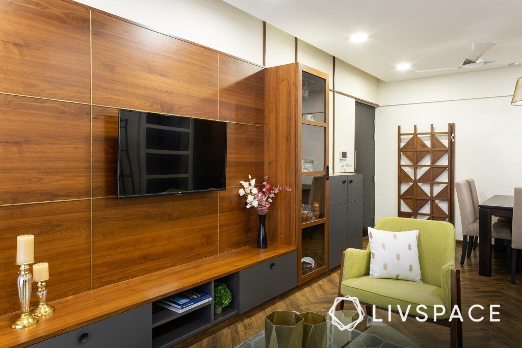 tv unit designs-laminate flooring designs