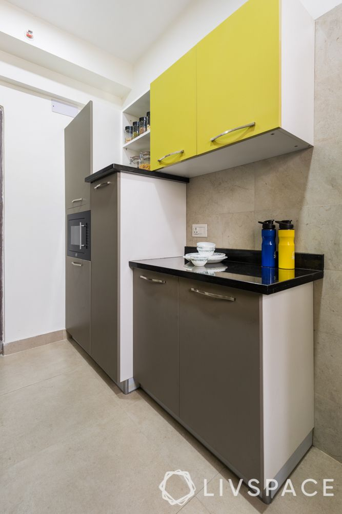 3bhk-flat-design-kitchen-storage-tall unit