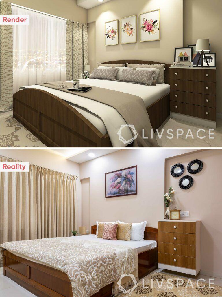 2-bhk-flat-in-mumbai-master-bedroom-render-reality