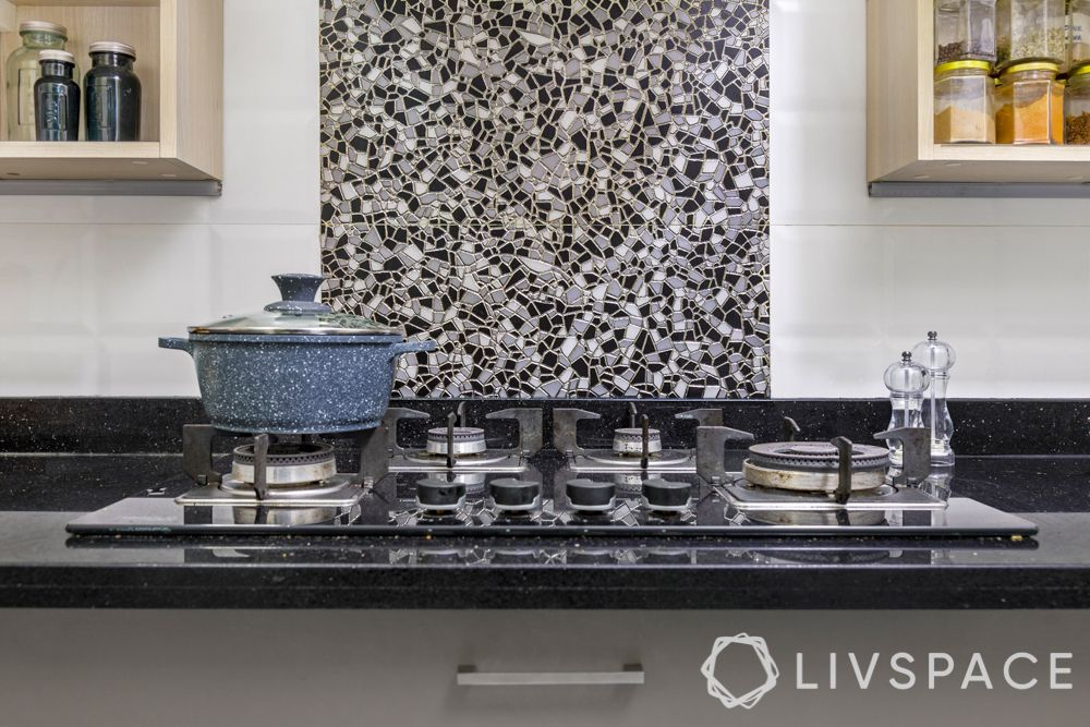 kitchen-remodel-patterned-tiles-cooking-stove