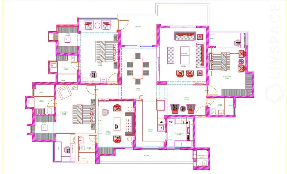 4-bhk-in-dwarka-floor-plan