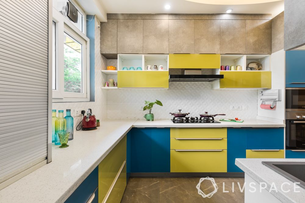 4-bhk-in-dwarka-kitchen-lofts-membrane-cabinets