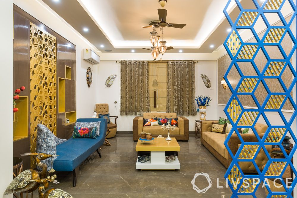 4-bhk-in-dwarka-living-room-false-ceiling