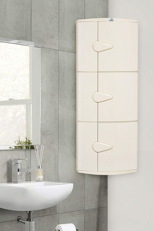 bathroom-accessories-amazon-plastic-storage-cabinet