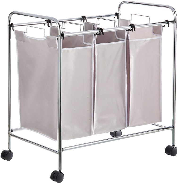 bathroom-accessories-amazon-laundry-hamper-sorter-basket