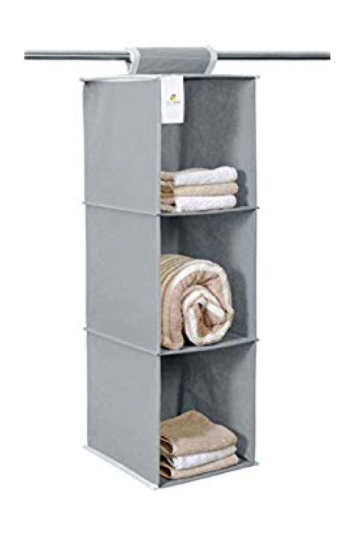 bathroom-accessories-amazon-hanging-organiser