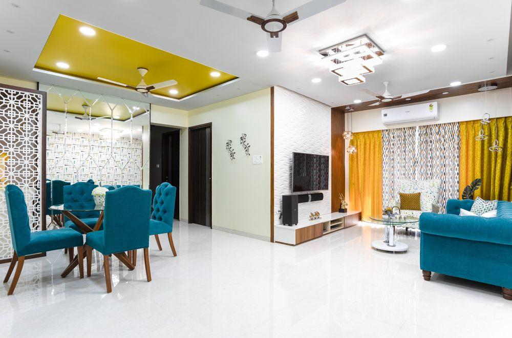 3bhk-flats-living-cum-dining-room-nitin-sawant